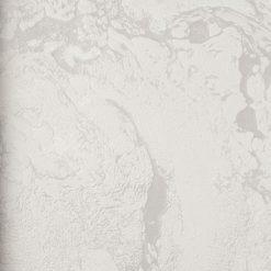 Tapeta Decori&Decori Carrara 82666