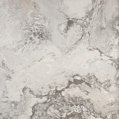 Tapeta Decori&Decori Carrara 82667