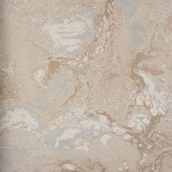 Tapeta Decori&Decori Carrara 82671