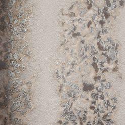 Tapeta Decori&Decori Carrara 82681
