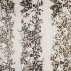 Tapeta Decori&Decori Carrara 82682