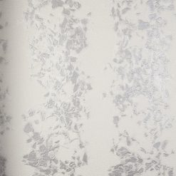 Tapeta Decori&Decori Carrara 82687