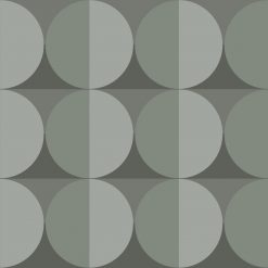 Tapeta Engblad & Co Coloured 8952 Moon