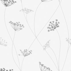 Tapeta Engblad & Co Decorama 2019   9303