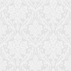 Tapeta Engblad & Co Decorama 2019   9322