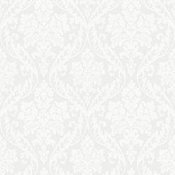 Tapeta Engblad & Co Decorama 2019   9324