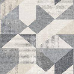 Tapeta Galerie Geometrix GX37657