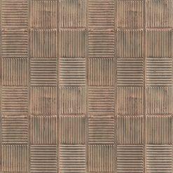 Tapeta Galerie Grunge G45330