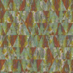 Tapeta Galerie Grunge G45336