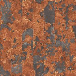 Tapeta Galerie Grunge G45360
