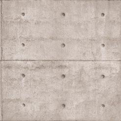 Tapeta Galerie Grunge G45370