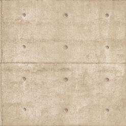Tapeta Galerie Grunge G45371