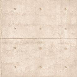 Tapeta Galerie Grunge G45372