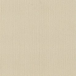 Tapeta Textures & Prints 750 Home York Wallcoverings TN0004