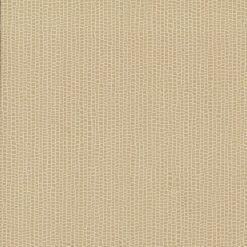 Tapeta Textures & Prints 750 Home York Wallcoverings TN0005
