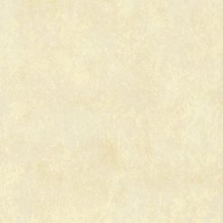 Tapeta Textures & Prints 750 Home York Wallcoverings TN0008