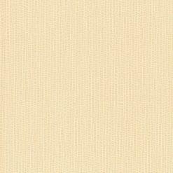 Tapeta Textures & Prints 750 Home York Wallcoverings TN0001