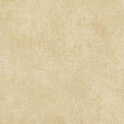 Tapeta Textures & Prints 750 Home York Wallcoverings TN0010