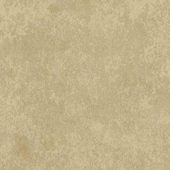 Tapeta Textures & Prints 750 Home York Wallcoverings TN0011