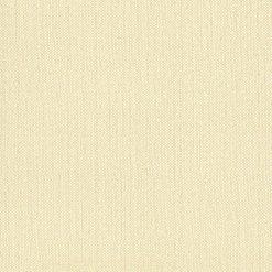 Tapeta Textures & Prints 750 Home York Wallcoverings TN0013