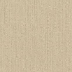 Tapeta Textures & Prints 750 Home York Wallcoverings TN0014