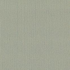 Tapeta Textures & Prints 750 Home York Wallcoverings TN0015