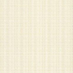 Tapeta Textures & Prints 750 Home York Wallcoverings TN0017