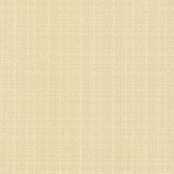 Tapeta Textures & Prints 750 Home York Wallcoverings TN0018