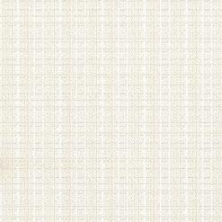 Tapeta Textures & Prints 750 Home York Wallcoverings TN0019