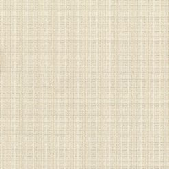 Tapeta Textures & Prints 750 Home York Wallcoverings TN0020