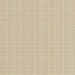 Tapeta Textures & Prints 750 Home York Wallcoverings TN0021