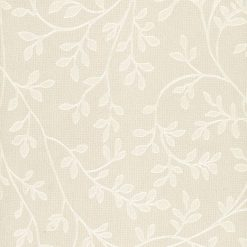 Tapeta Textures & Prints 750 Home York Wallcoverings TN0022