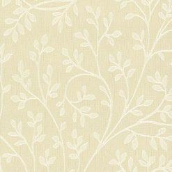 Tapeta Textures & Prints 750 Home York Wallcoverings TN0023