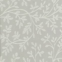 Tapeta Textures & Prints 750 Home York Wallcoverings TN0024