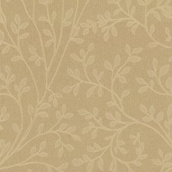 Tapeta Textures & Prints 750 Home York Wallcoverings TN0025