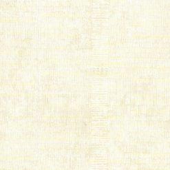 Tapeta Textures & Prints 750 Home York Wallcoverings TN0026