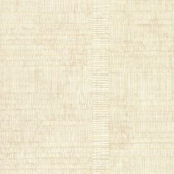 Tapeta Textures & Prints 750 Home York Wallcoverings TN0027
