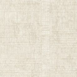 Tapeta Textures & Prints 750 Home York Wallcoverings TN0028