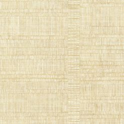 Tapeta Textures & Prints 750 Home York Wallcoverings TN0029