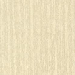 Tapeta Textures & Prints 750 Home York Wallcoverings TN0003
