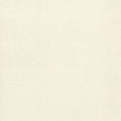 Tapeta Textures & Prints 750 Home York Wallcoverings TN0040