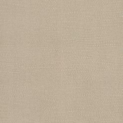 Tapeta Textures & Prints 750 Home York Wallcoverings TN0043