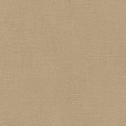 Tapeta Textures & Prints 750 Home York Wallcoverings TN0044
