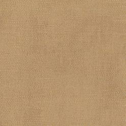 Tapeta Textures & Prints 750 Home York Wallcoverings TN0045