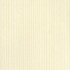 Tapeta Textures & Prints 750 Home York Wallcoverings TN0046