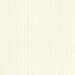 Tapeta Textures & Prints 750 Home York Wallcoverings TN0051