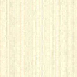 Tapeta Textures & Prints 750 Home York Wallcoverings TN0052