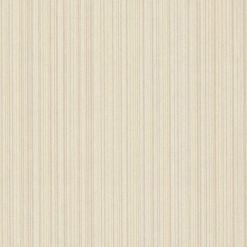 Tapeta Textures & Prints 750 Home York Wallcoverings TN0053