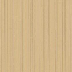 Tapeta Textures & Prints 750 Home York Wallcoverings TN0054