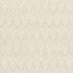 Tapeta Textures & Prints 750 Home York Wallcoverings TN0055